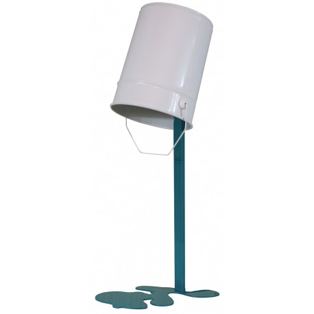 Lampe Oups !